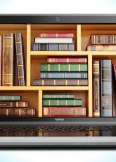 Instituut voor de Nederlandse Taal: alle mogelijke taalmaterialen onder één dak