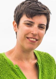 Ellen Buntinx