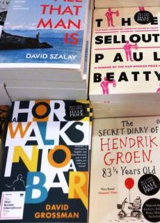 Met een zomercursus voor vertalers speelt het ELV in op de groeiende populariteit van Nederlandstalige auteurs in het buitenland.
