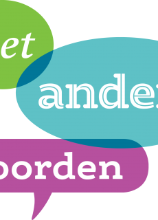 7 oktober: Onze Taalcongres in Utrecht