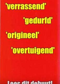 Nederlandse literatuur in korte aansprekende video's
