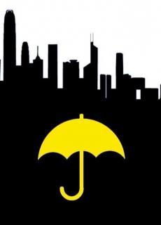 Paraplurevolutie
