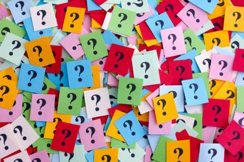 Welke taalvragen stelt u het meest?