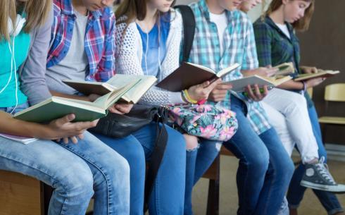 Niveau van leesvaardigheid onder 15-jarigen daalt