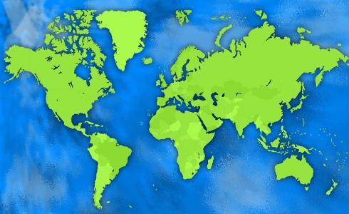 Wereldwijde taalervaringen van schrijfster Jeanette Raghunath