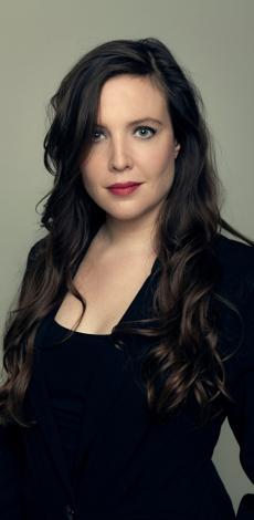 Ellen Deckwitz
