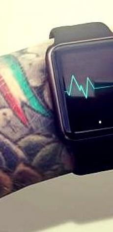 Tattoogate