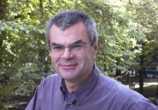 Koen Jaspaert