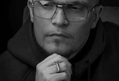 Hebben Brainpower en andere rappers invloed op het Nederlands?