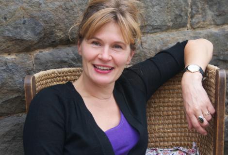 Henriette Louwerse