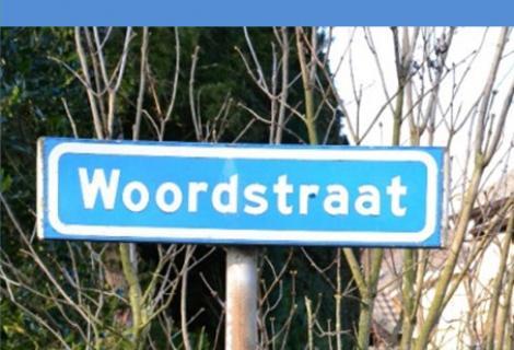 Woordstraat